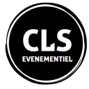 Billets de cevenneslocationsono