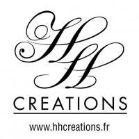 HH créations