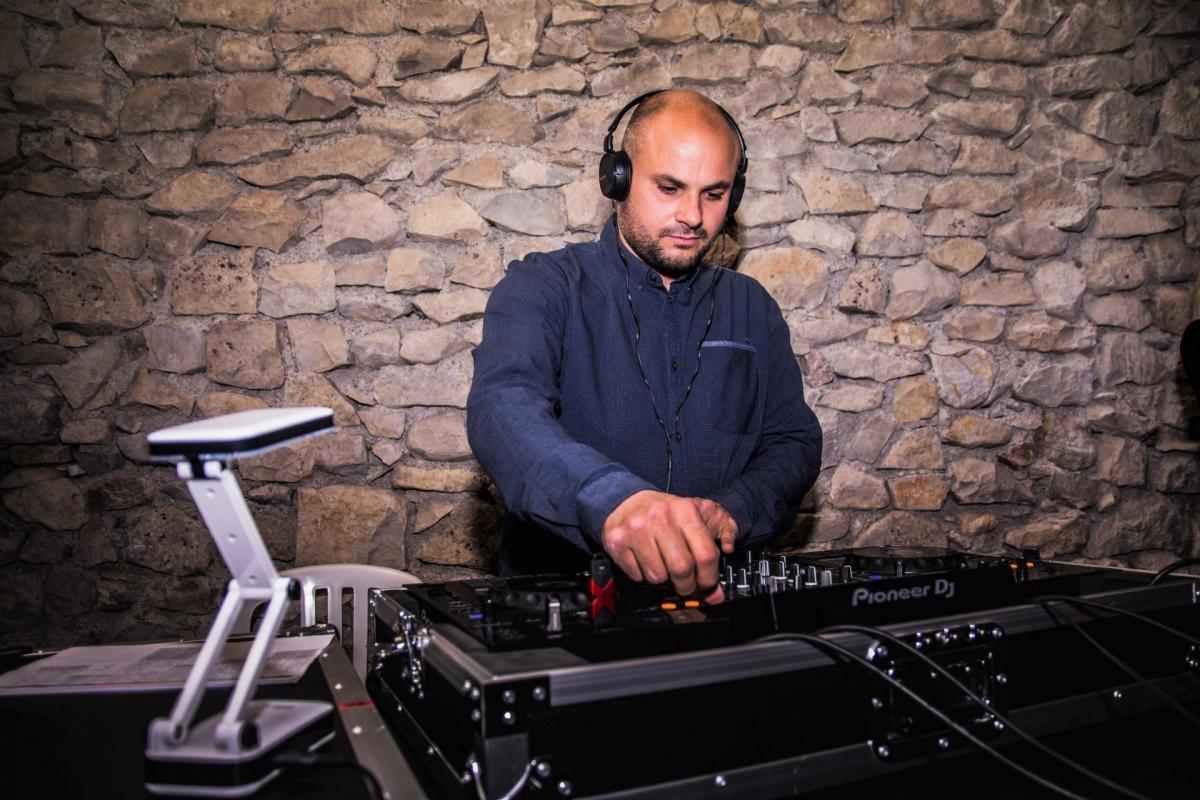 Cévennes Location Sono DJ