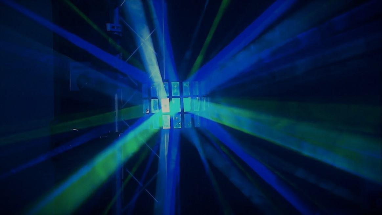 location effet lumière triple derby